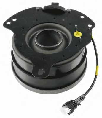 Центральный выключатель системы сцепления SACHS 6482 000 155 - изображение 1