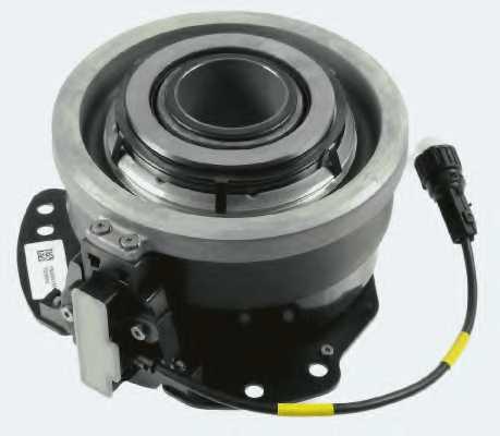 Центральный выключатель системы сцепления SACHS 6482 000 155 - изображение