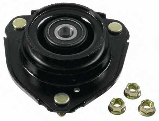 Опора стойки амортизатора SACHS 802 298 - изображение