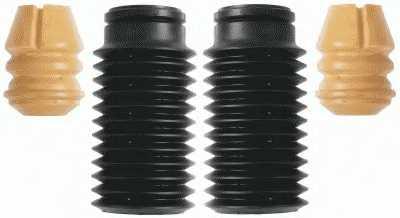 Пылезащитный комплект амортизатора SACHS 900056 - изображение