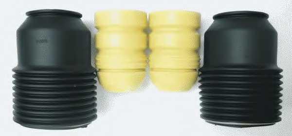 Пылезащитный комплект амортизатора SACHS 900 063 - изображение