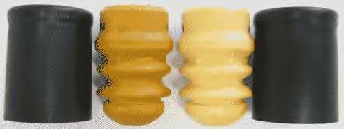 Пылезащитный комплект амортизатора SACHS 900 075 - изображение