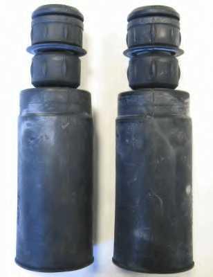 Пылезащитный комплект амортизатора SACHS 900094 - изображение
