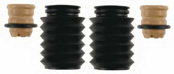 Пылезащитный комплект амортизатора SACHS 900 134 - изображение