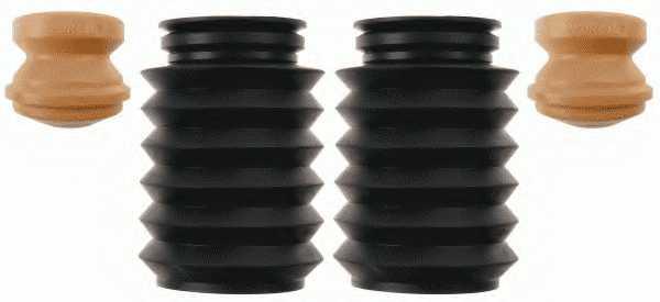 Пылезащитный комплект амортизатора SACHS 900 141 - изображение
