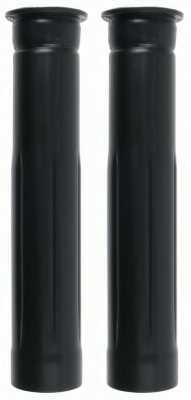 Пылезащитный комплект амортизатора SACHS 900 242 - изображение