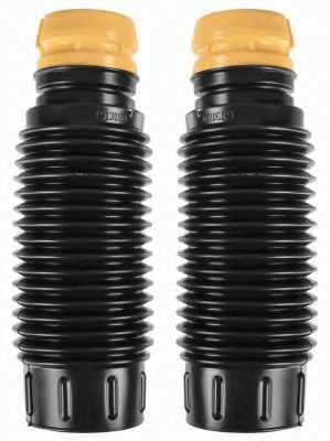 Пылезащитный комплект амортизатора SACHS 900 250 - изображение