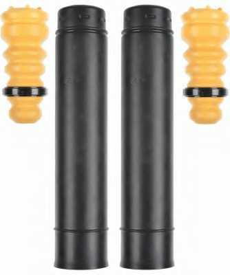 Пылезащитный комплект амортизатора SACHS 900 302 - изображение