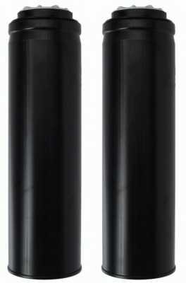 Пылезащитный комплект амортизатора SACHS 900 332 - изображение