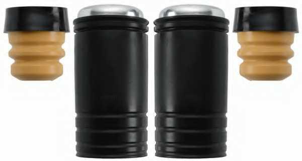 Пылезащитный комплект амортизатора SACHS 900 343 - изображение