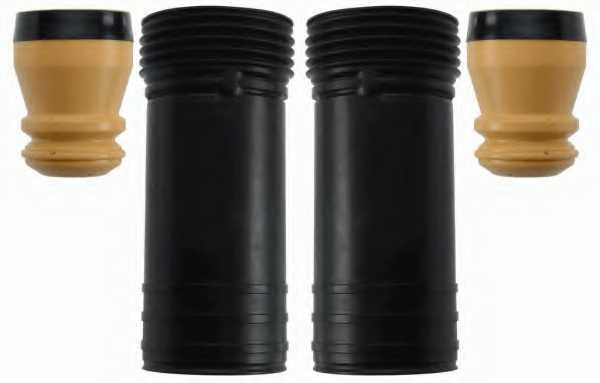 Пылезащитный комплект амортизатора SACHS 900 344 - изображение