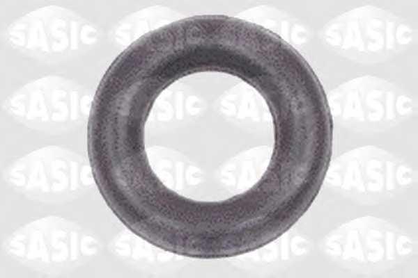 Буфер глушителя SASIC 7551921 - изображение