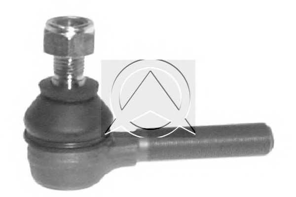 Наконечник поперечной рулевой тяги SIDEM 19232 - изображение