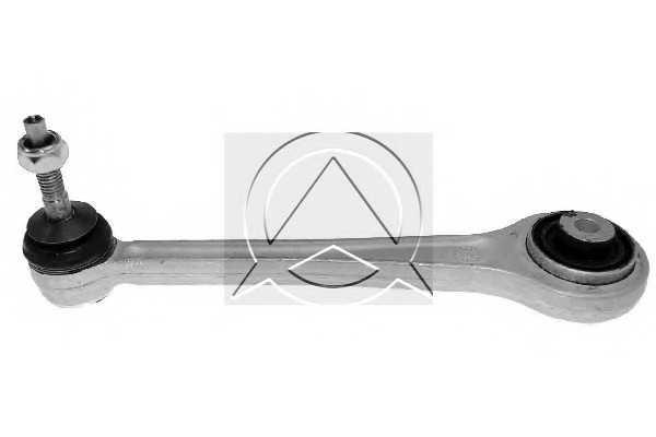 Рычаг независимой подвески колеса SIDEM 21079 - изображение