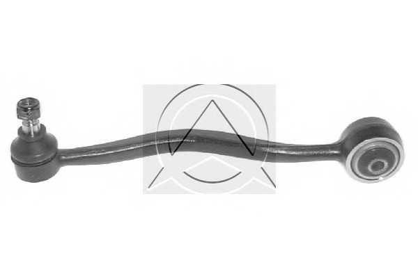 Рычаг независимой подвески колеса SIDEM 21184 - изображение
