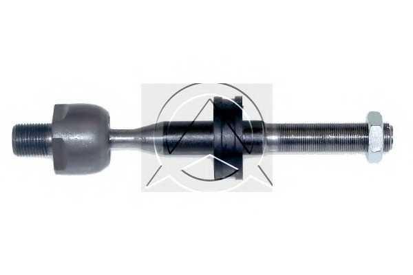 Осевой шарнир рулевой тяги SIDEM 21210 - изображение