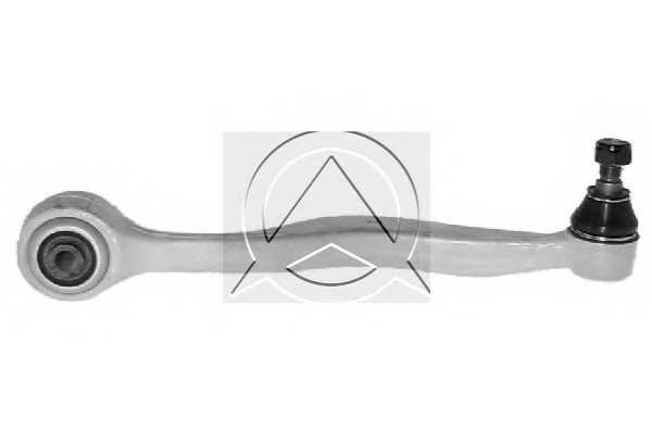 Рычаг независимой подвески колеса SIDEM 21387 - изображение