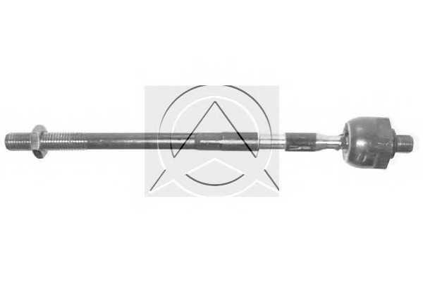 Осевой шарнир рулевой тяги SIDEM 3230 A - изображение