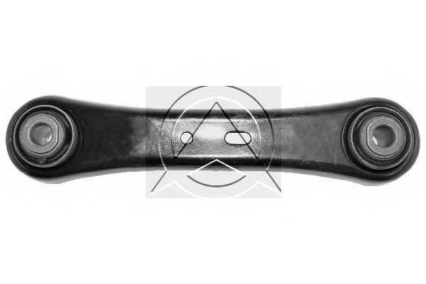 Тяга / стойка подвески колеса SIDEM 3473 - изображение