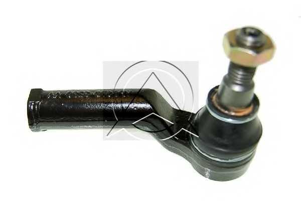 Наконечник поперечной рулевой тяги SIDEM 3631 - изображение