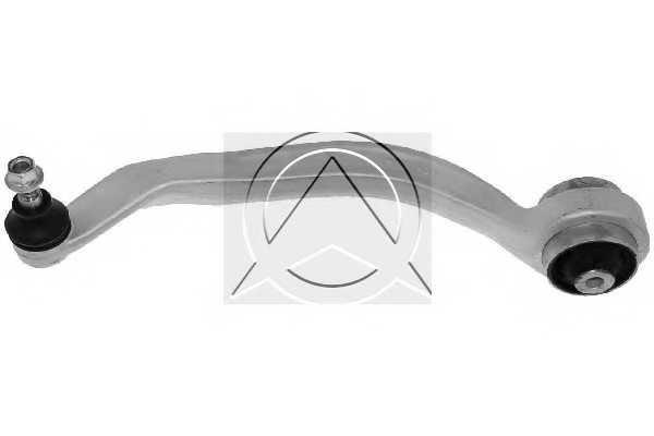 Рычаг независимой подвески колеса SIDEM 37072 - изображение