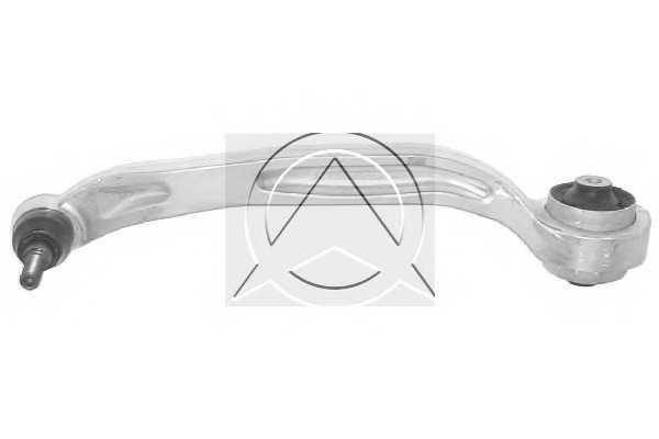 Рычаг независимой подвески колеса SIDEM 37377 - изображение