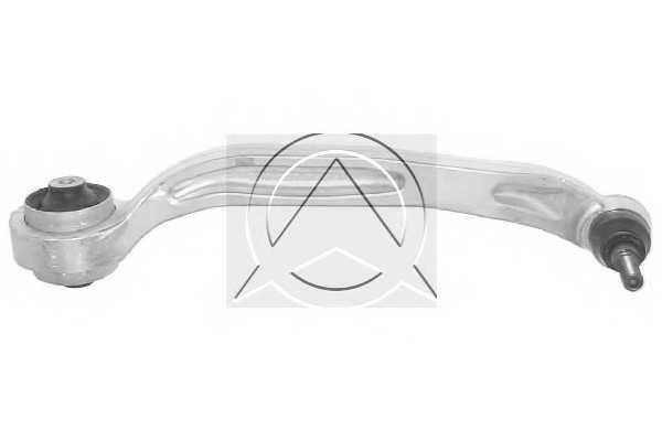 Рычаг независимой подвески колеса SIDEM 37378 - изображение