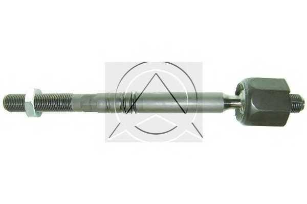 Осевой шарнир рулевой тяги SIDEM 37613 - изображение
