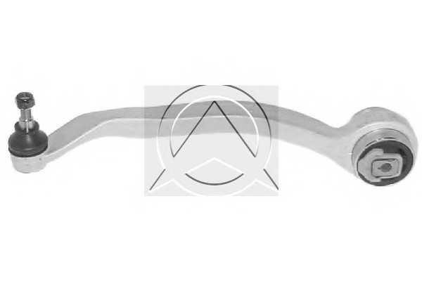 Рычаг независимой подвески колеса SIDEM 37676 - изображение