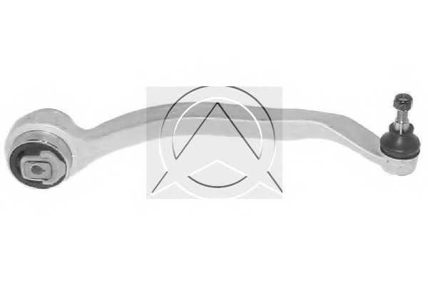 Рычаг независимой подвески колеса SIDEM 37677 - изображение