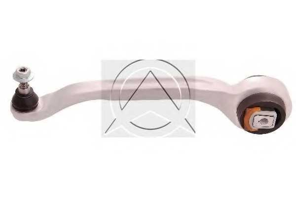 Рычаг независимой подвески колеса SIDEM 37770 - изображение