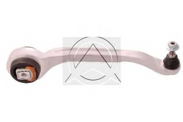 Рычаг независимой подвески колеса SIDEM 37771 - изображение