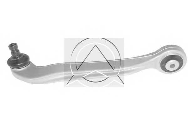 Рычаг независимой подвески колеса SIDEM 37774 - изображение