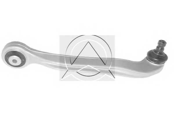 Рычаг независимой подвески колеса SIDEM 37775 - изображение