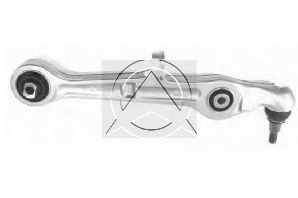 Рычаг независимой подвески колеса SIDEM 37976 - изображение
