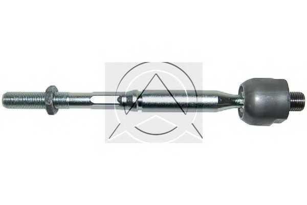 Осевой шарнир рулевой тяги SIDEM 41210 - изображение