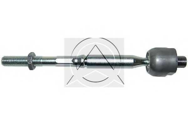 Осевой шарнир рулевой тяги SIDEM 41213 - изображение