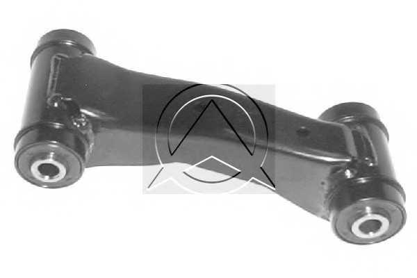 Рычаг независимой подвески колеса SIDEM 41272 - изображение