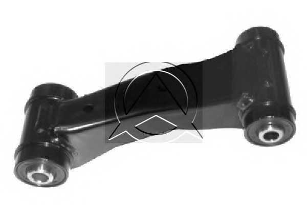 Рычаг независимой подвески колеса SIDEM 41273 - изображение