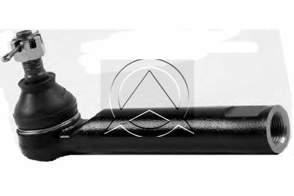 Наконечник поперечной рулевой тяги SIDEM 45042 - изображение
