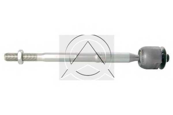 Осевой шарнир рулевой тяги SIDEM 45114 - изображение