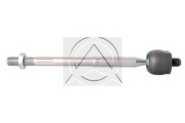 Осевой шарнир рулевой тяги SIDEM 45115 - изображение