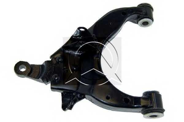 Рычаг независимой подвески колеса SIDEM 45570 - изображение