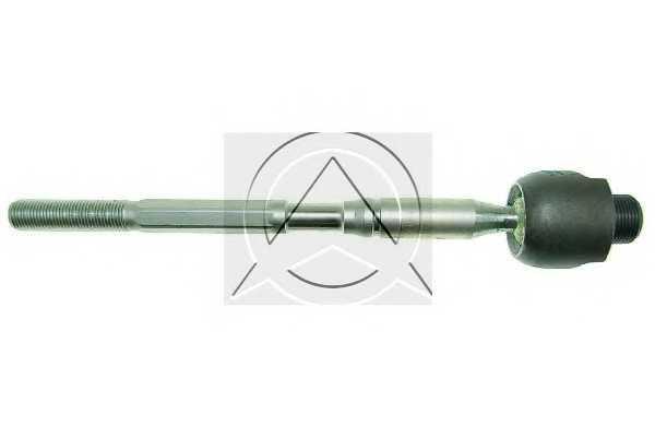 Осевой шарнир рулевой тяги SIDEM 45616 - изображение