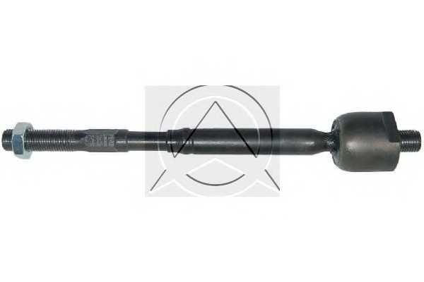 Осевой шарнир рулевой тяги SIDEM 45618 - изображение