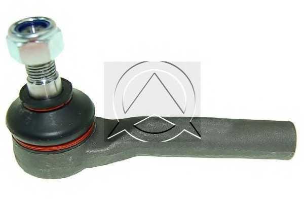 Наконечник поперечной рулевой тяги SIDEM 45647 - изображение