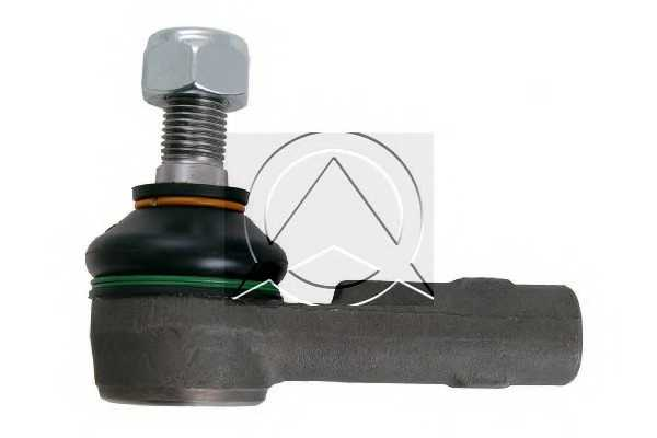 Наконечник поперечной рулевой тяги SIDEM 45738 - изображение