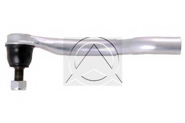 Наконечник поперечной рулевой тяги SIDEM 47736 - изображение