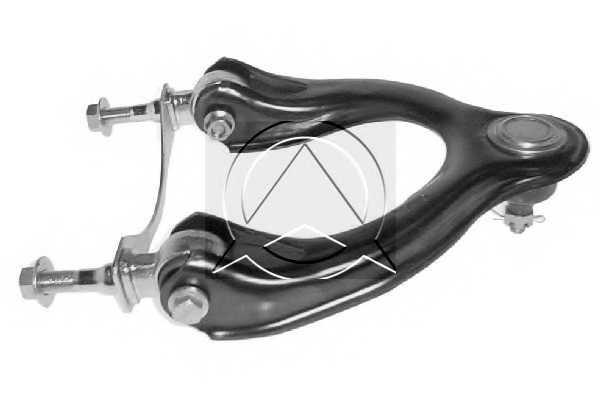 Рычаг независимой подвески колеса SIDEM 47773 - изображение