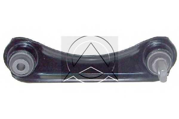 Тяга / стойка подвески колеса SIDEM 47870 - изображение